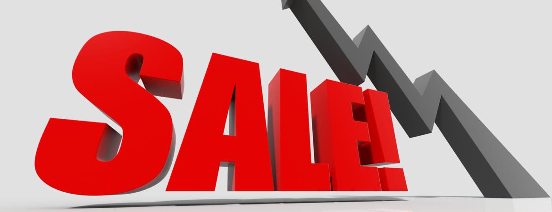 4 clés pour booster vos ventes