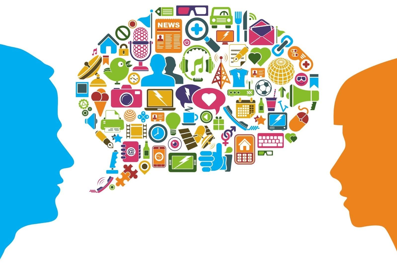 3 clés essentielles pour une stratégie de communication percutante