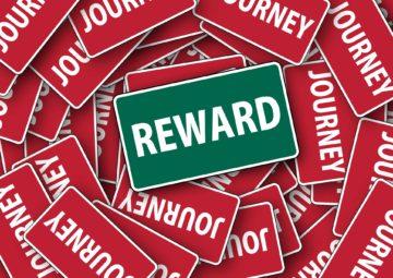 Motivation - et si les récompenses n'étaient pas la solution
