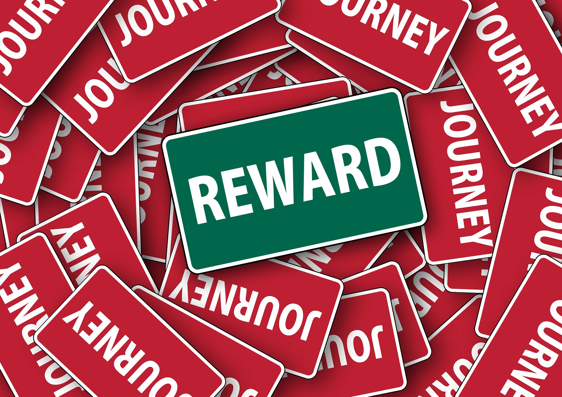 Motivation : Et si les récompenses n'étaient pas la solution ?