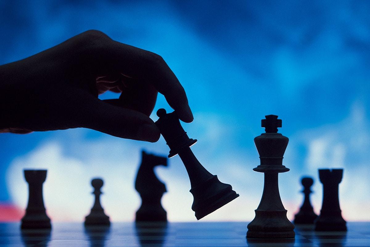 Boostez facilement votre activité grâce à une stratégie efficace
