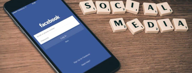 Opt-quand publier sur Facebook