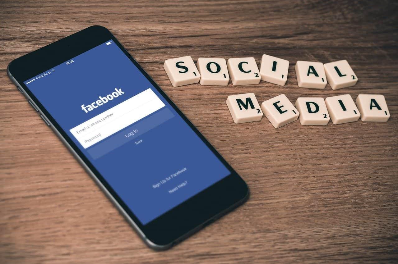 Quand publier sur Facebook pour atteindre votre audience ?